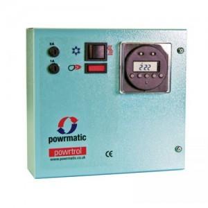Remote Sensor for MC200/MC300