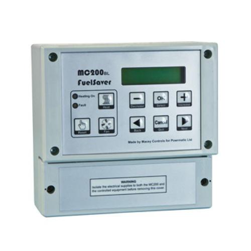 MC200 Remote Sensor