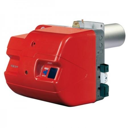 Product riello rs34 450x450