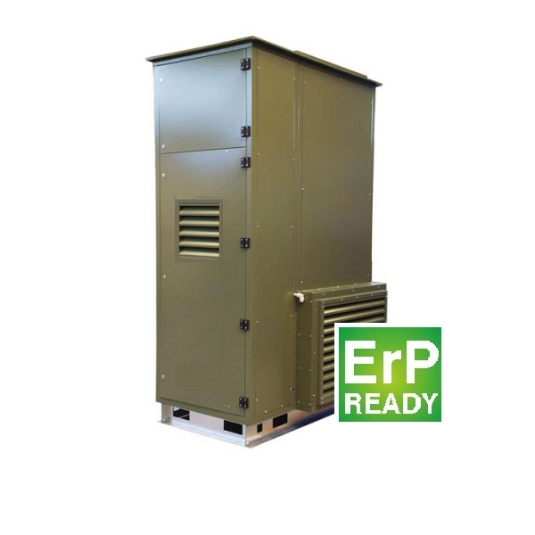 Product cpx ea upright external erp