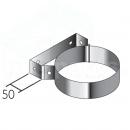 NVx 60-140/VPC 80-130 Flue Single wall individual wall band