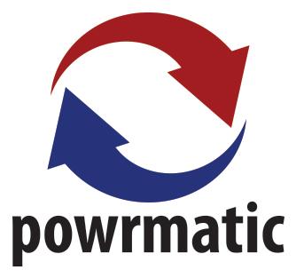 Product powrmaticlogo