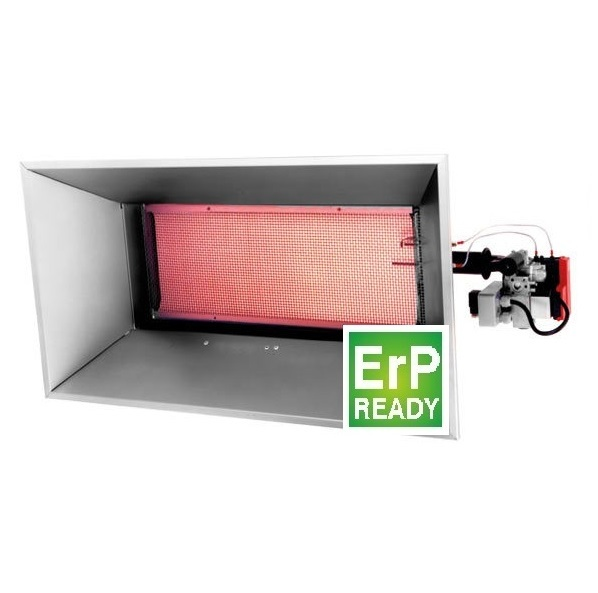 Product prp erp