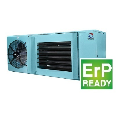 Product nvx duo erp