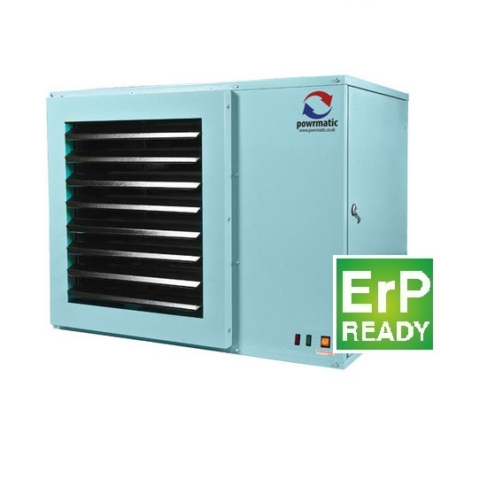 Product nvx duct erp