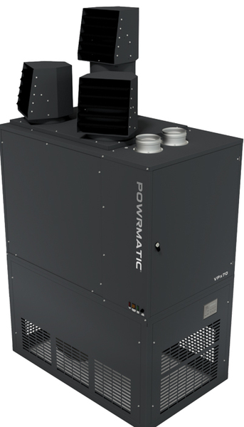 Product vpx1