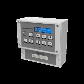 MC300 Master Control (free delivery)